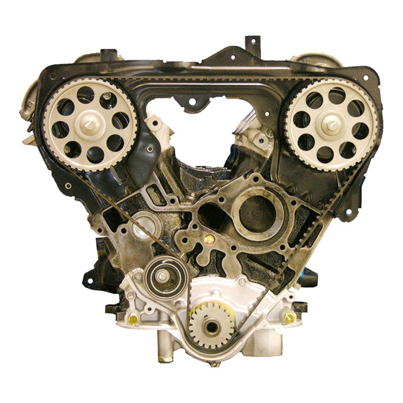Nissan 300zx Performance Engine Parts Upgrades And Autos