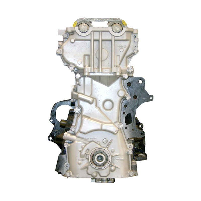Nissan Altima Engine Diagram Water Pump Best Secret Wiring Diagram