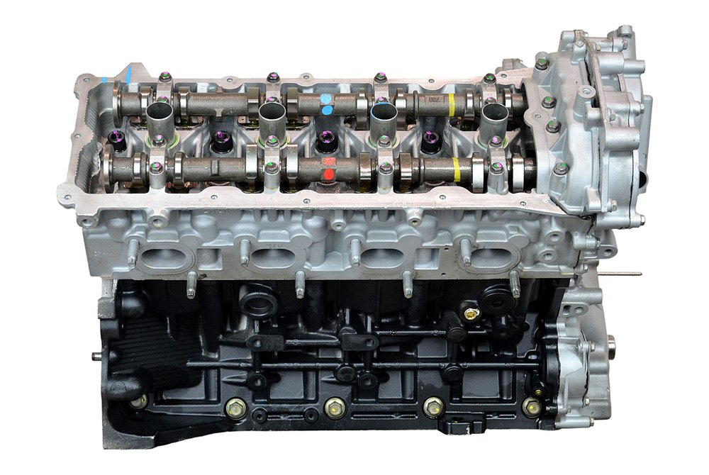 Nissan Armada Engine Nissan Free Engine Image For User Manual Download