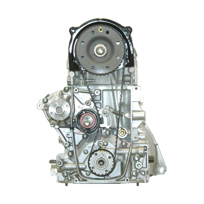geo tracker 1 6l 16v engine  geo  free engine image for