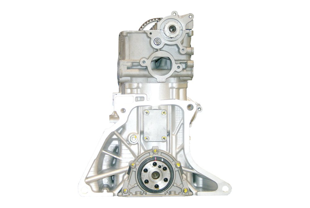 Gmc Jimmy Front Differential Diagram Com