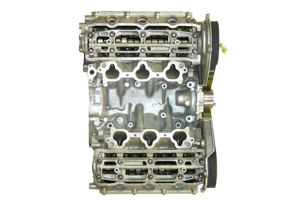 Acura Legend Transmission Find Used Acura Legend White Car - 1990 acura legend transmission