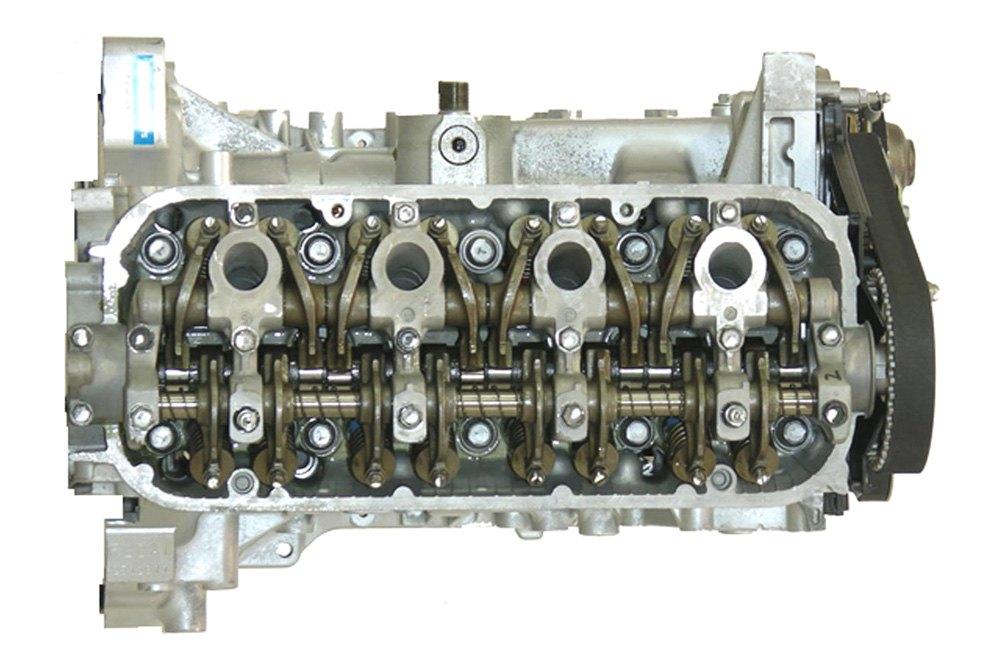 Kia Sportage Fuse Box Diagram On 2004 Kia Optima Fuel Pump Relay