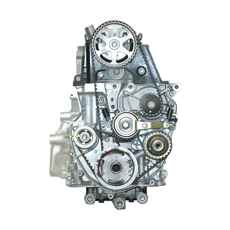 Engine 48349813 as well Car Care Tips together with Discussion C3019 ds562541 additionally RepairGuideContent besides Watch. on 1994 honda accord engine diagram