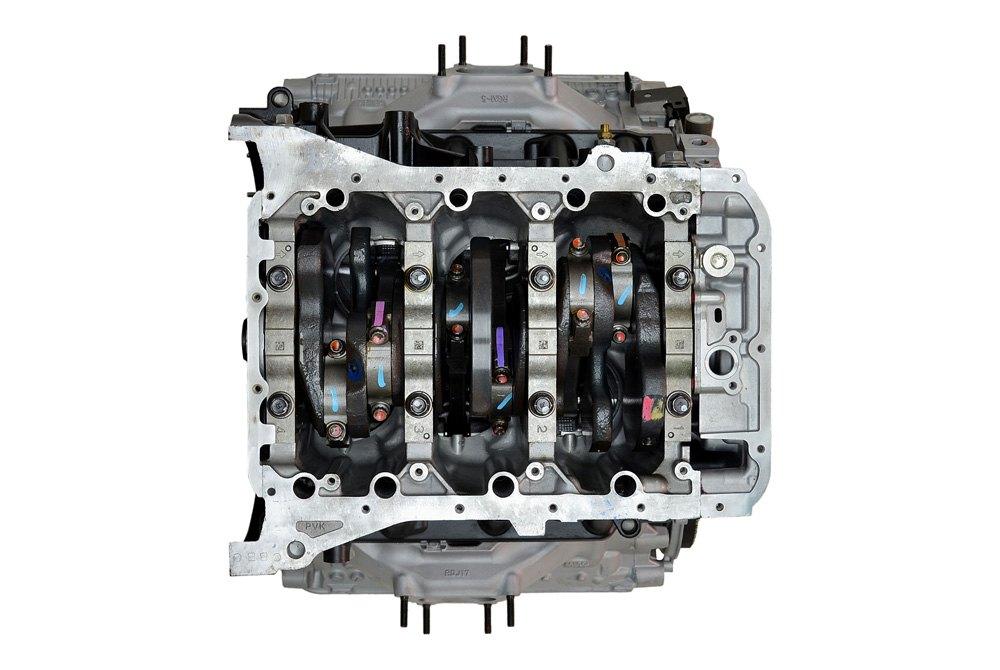 98 civic engine diagram replace   honda odyssey 3 5l 2007 remanufactured long  replace   honda odyssey 3 5l 2007 remanufactured long