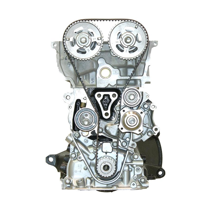 For Mazda B2000 1984 1987 Replace 2635 Remanufactured: Used Mazda 626 Timing Components For Sale