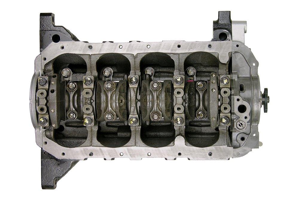 on 2002 Mazda Protege 5 Spark Plugs System