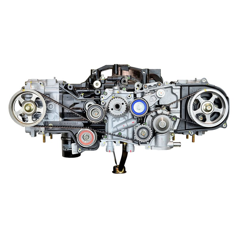 replace subaru outback 2005 remanufactured engine long block. Black Bedroom Furniture Sets. Home Design Ideas
