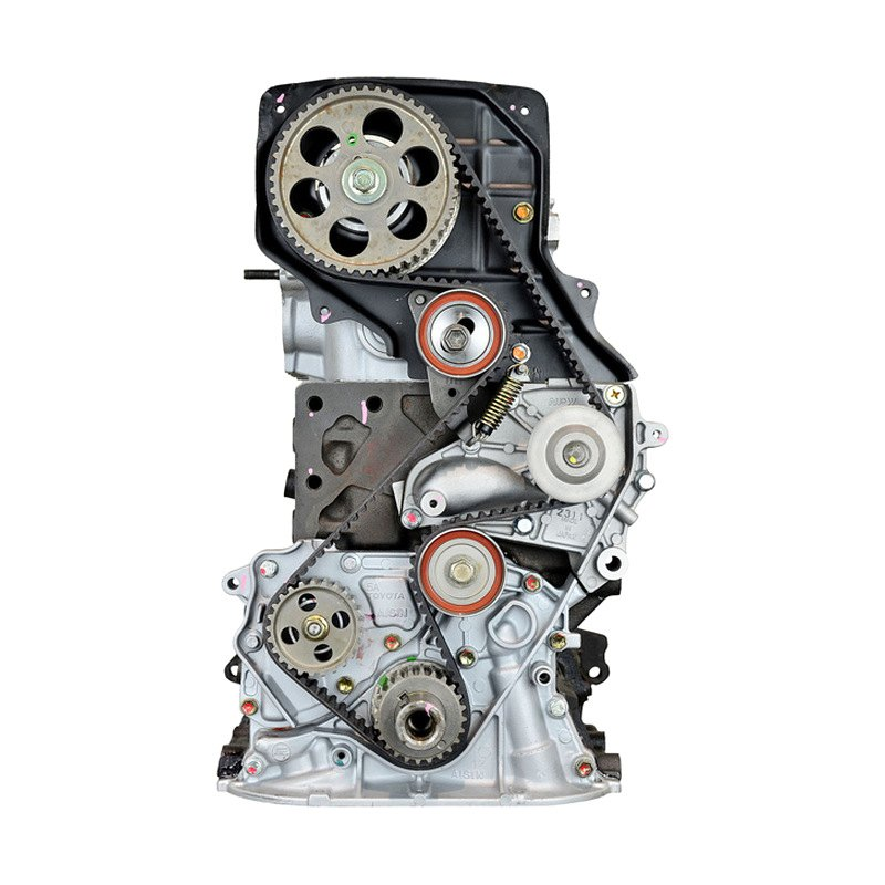replace toyota camry 1989 remanufactured engine long block. Black Bedroom Furniture Sets. Home Design Ideas
