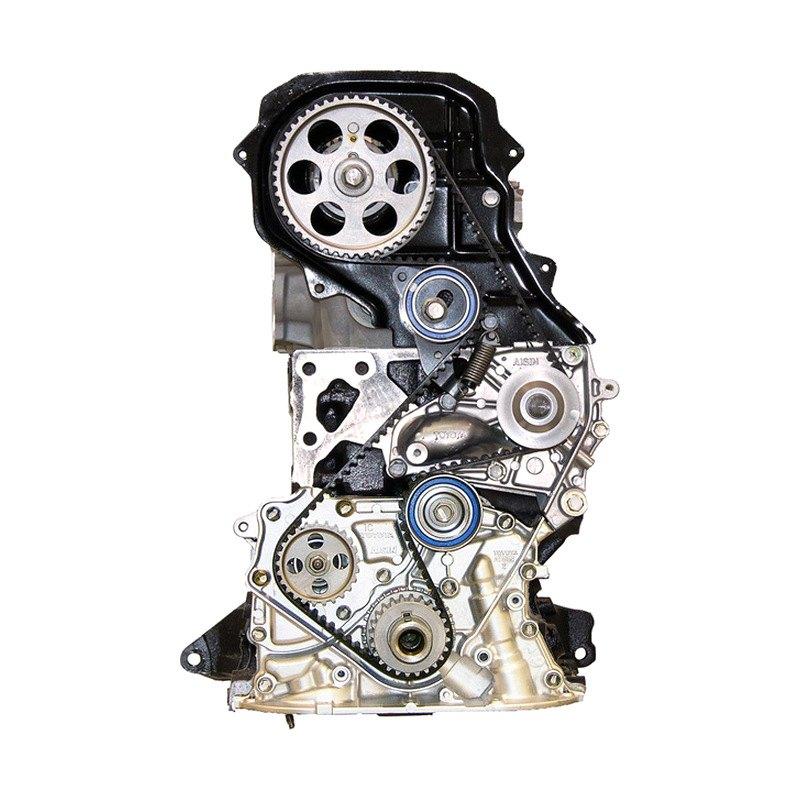 5sfe Engine Performance 5sfe Free Engine Image For User