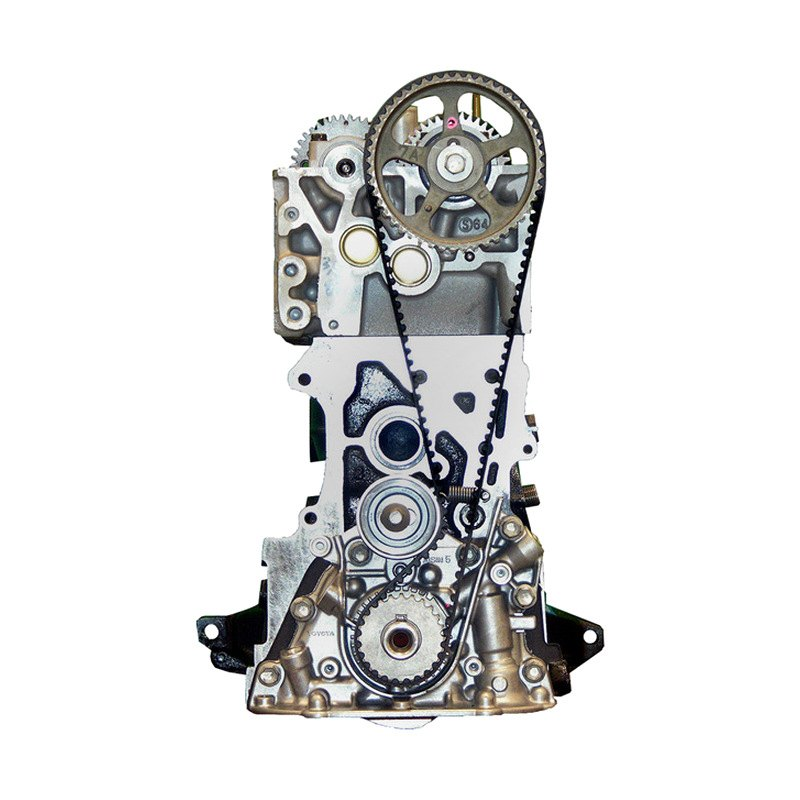 5sfe Engine Performance likewise 2006 Honda Civic Serpentine Belt Diagram further 1999 Subaru Forester Engine Diagram together with 89 4runner 22re Thermostat Location besides 2001 Toyota Ta A Fuel Filter. on toyota tercel pcv valve location