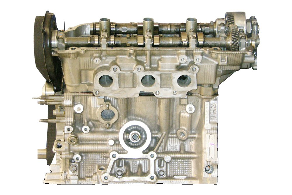 replace toyota camry 2005 2006 remanufactured engine long block. Black Bedroom Furniture Sets. Home Design Ideas