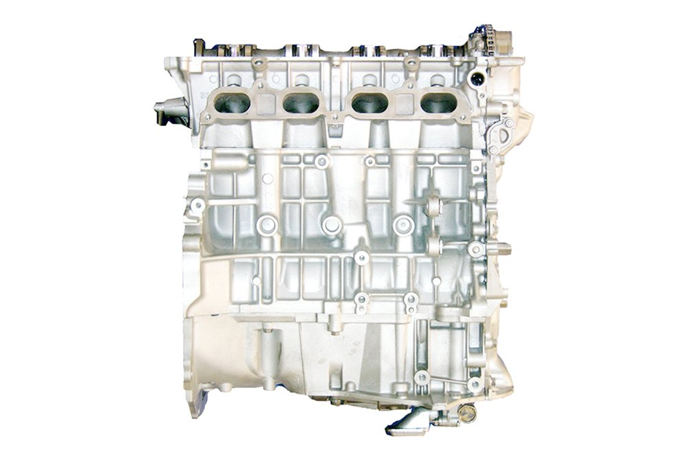 replace toyota camry 2006 remanufactured engine long block. Black Bedroom Furniture Sets. Home Design Ideas