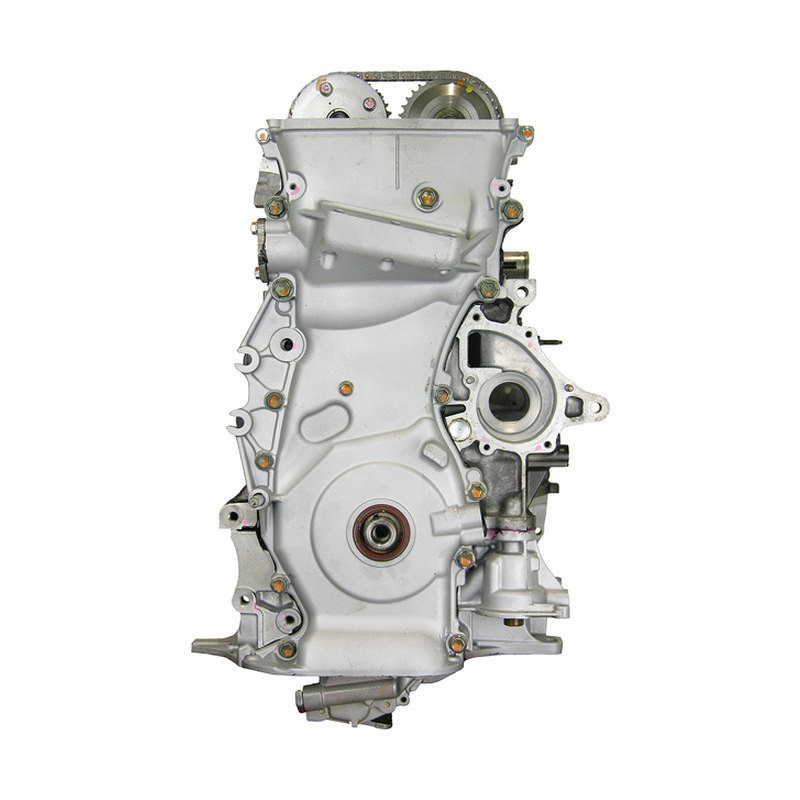 Replace� Toyota Camry 2007 Remanufactured Engine Long Blockrhcarid: 2007 Toyota Camry Starter Location At Gmaili.net