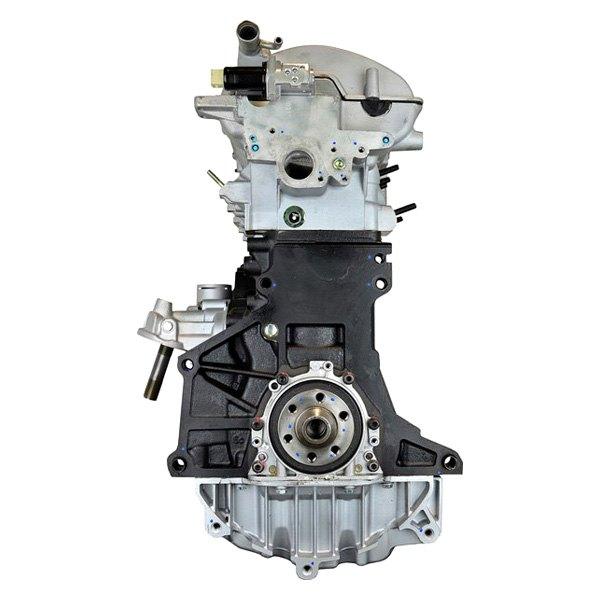 Volkswagen Jetta Dealer Parts: Volkswagen Jetta 2002-2005 Replace 915PG Remanufactured