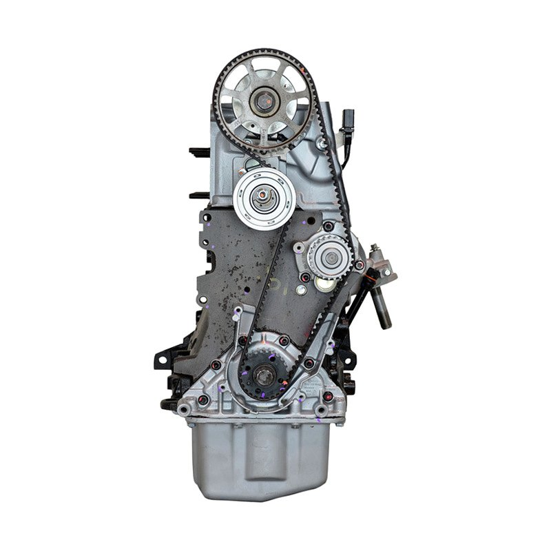 Replace 922pg Remanufactured Engine Long Block
