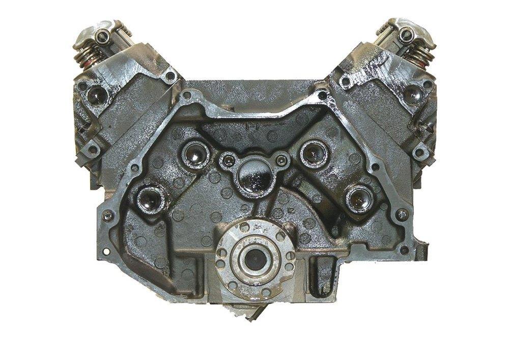 replace u00ae pontiac firebird 1980 remanufactured engine 1982 Pontiac Firebird 1989 Pontiac Firebird
