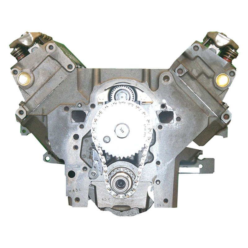 98 oldsmobile eighty eight belt diagram  98  free engine