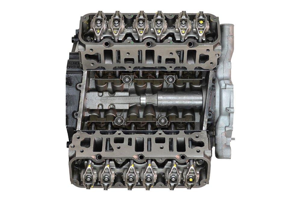 1994 Pontiac Grand Prix Engine Diagram Engine Car Parts And