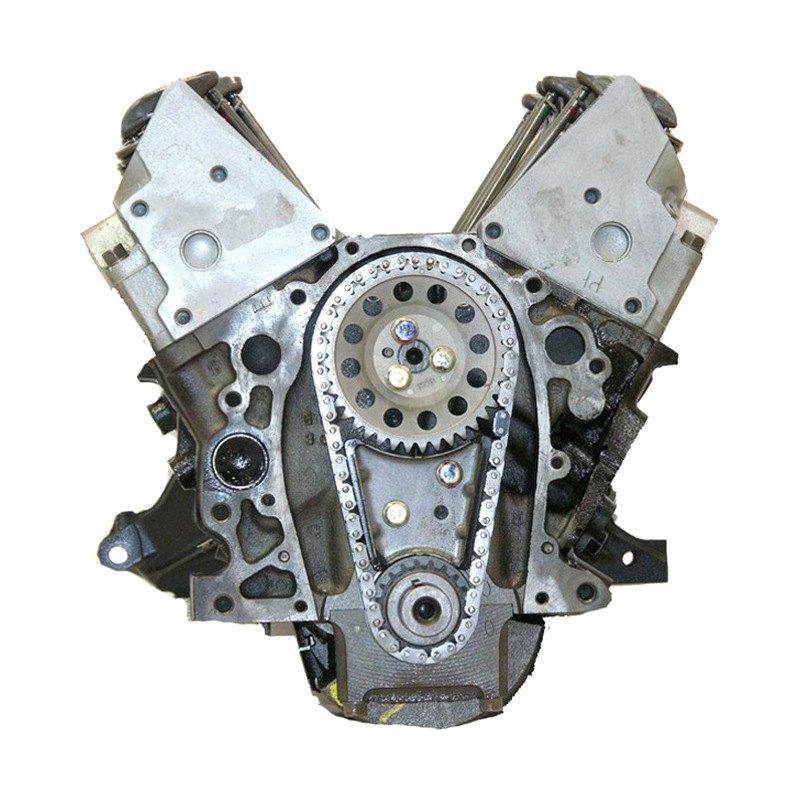 Chevy Cavalier Parts Chevy Cavalier Accessories At | Autos ...
