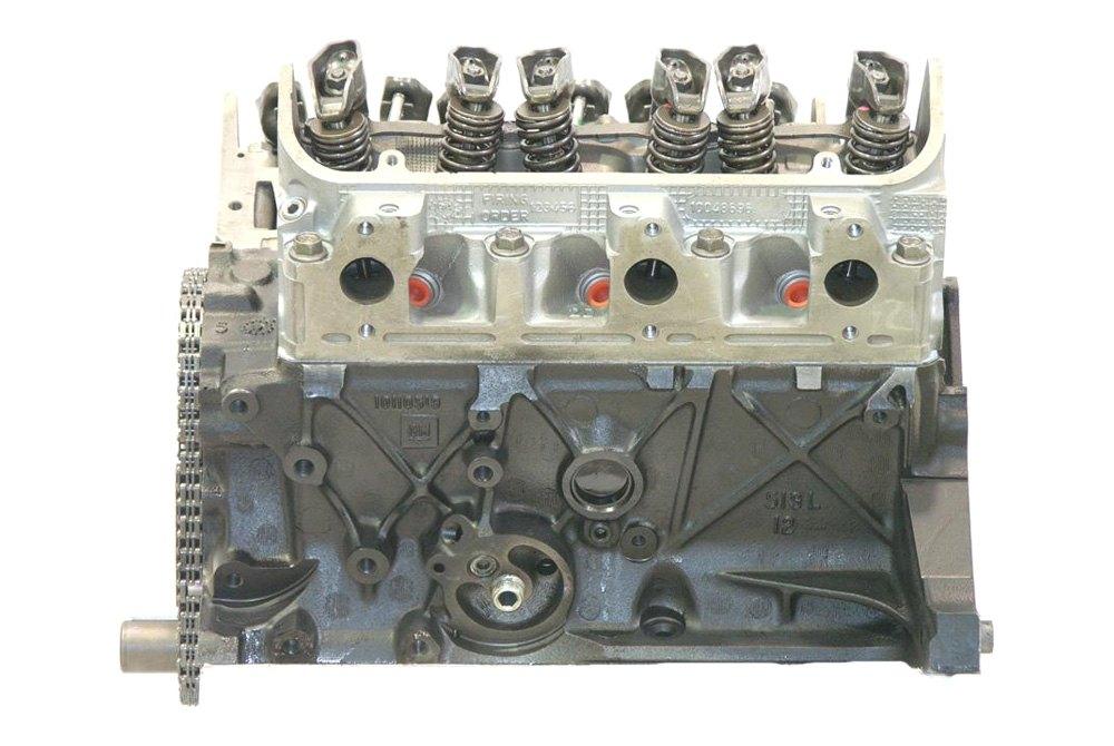 honda engine swaps book pdf