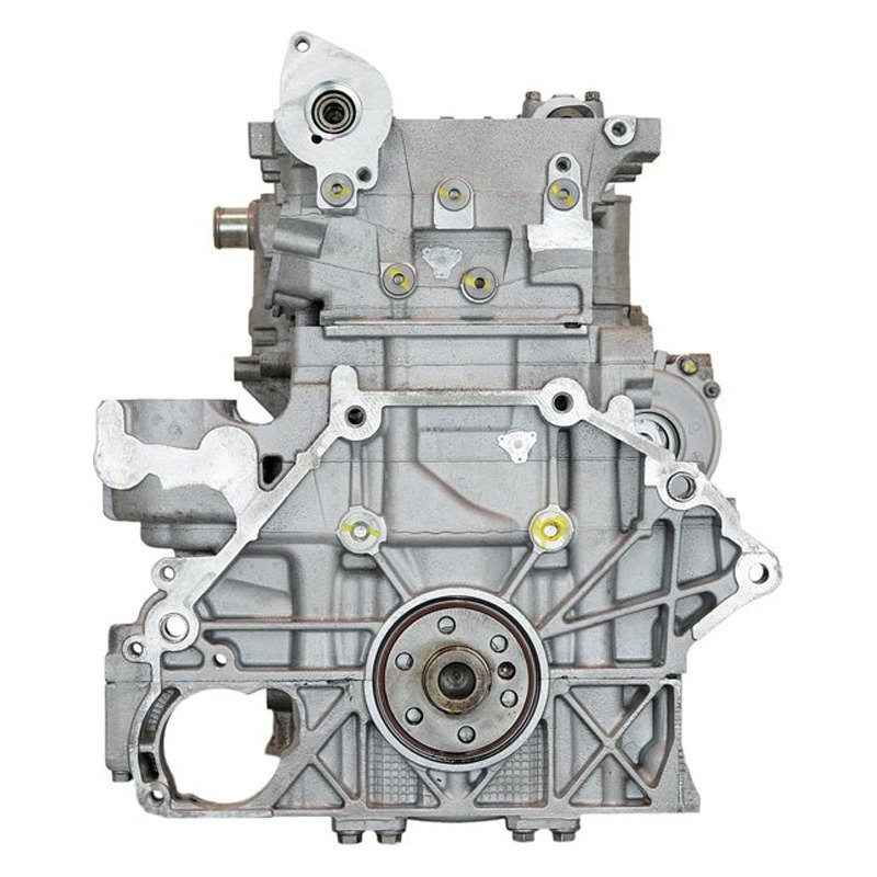Replacement Engine Parts: Chevy Cobalt 2006 Remanufactured Engine Long Block
