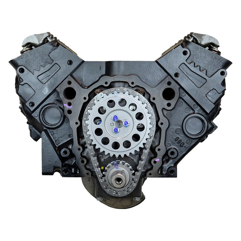 Replace dch4 remanufactured engine long block carid replace engine long block publicscrutiny Choice Image