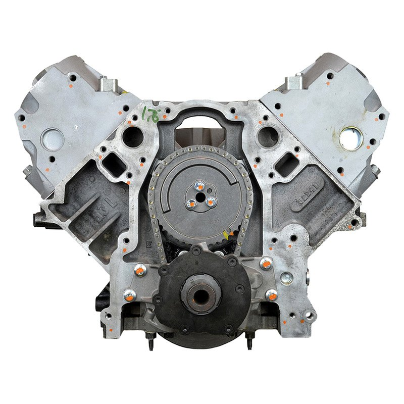 Image Result For Chevy Parts Replacement Maintenance Repair Carid Com