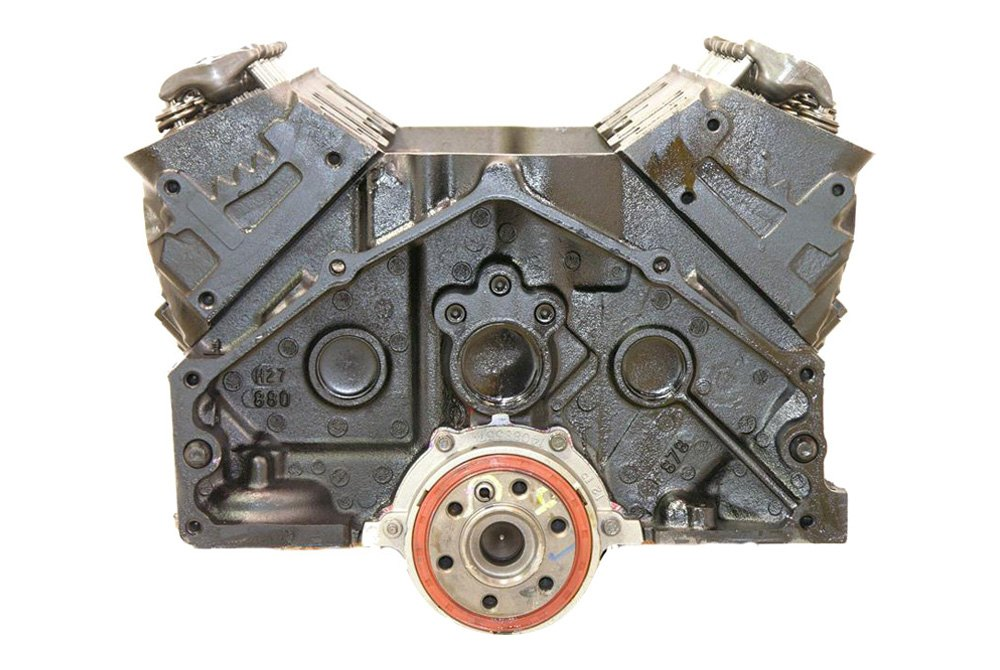 Replace chevy tahoe 1996 1999 remanufactured engine long block for 1996 chevy tahoe interior parts