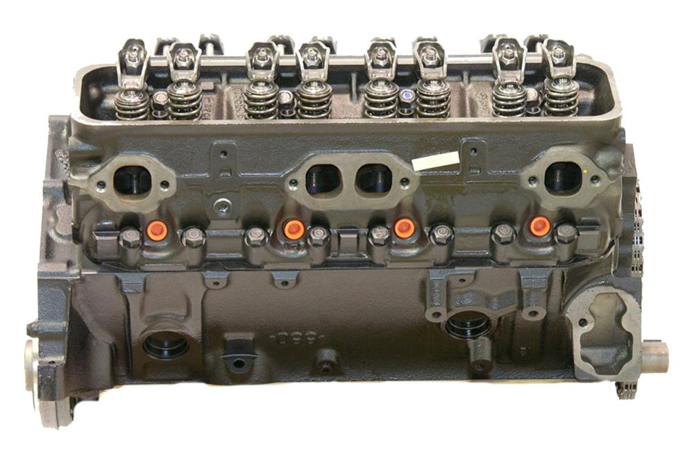 For chevy tahoe 1996 2002 replace dcm9 remanufactured engine long block 653517008535 ebay for 1996 chevy tahoe interior parts