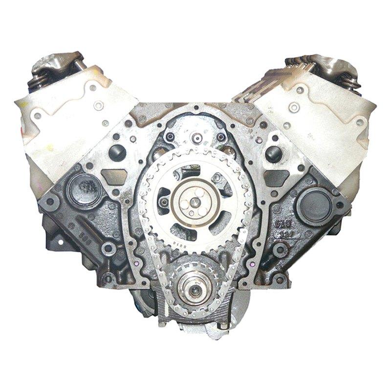 Pontiac Firebird 1997 Remanufactured Engine