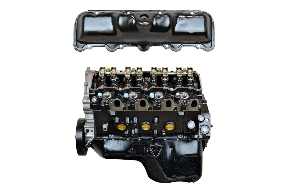 For chevy tahoe 1996 1999 replace dcu5 remanufactured engine long block 653517082399 ebay for 1996 chevy tahoe interior parts