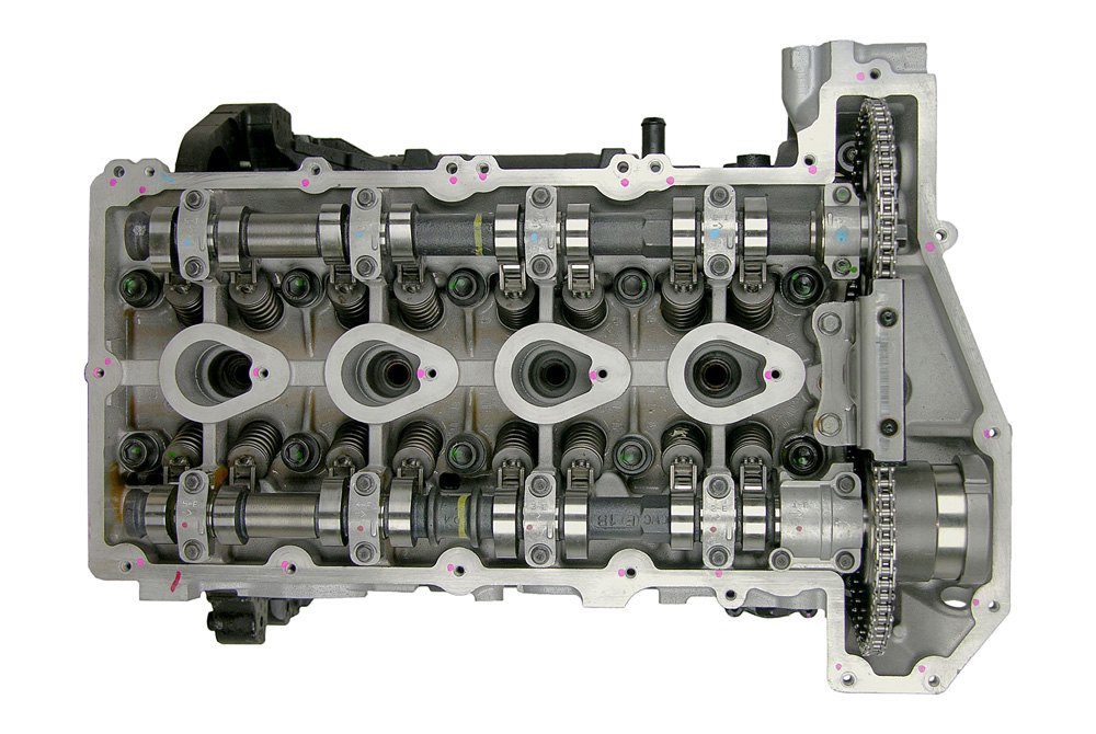 replace chevy colorado 2004 remanufactured long block engine. Black Bedroom Furniture Sets. Home Design Ideas