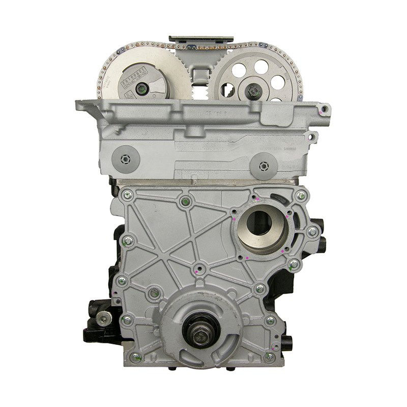 replace chevy colorado 2004 remanufactured engine long block. Black Bedroom Furniture Sets. Home Design Ideas