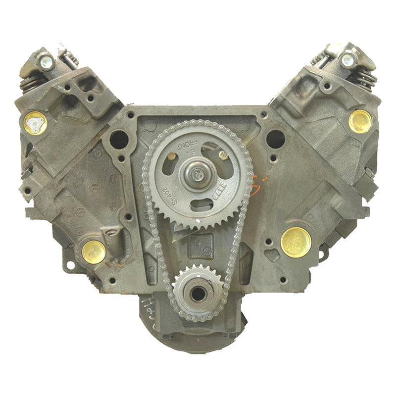 Dodge Crate Engines 5 9: For Dodge Dakota 1988-1990 Replace DD41 Remanufactured