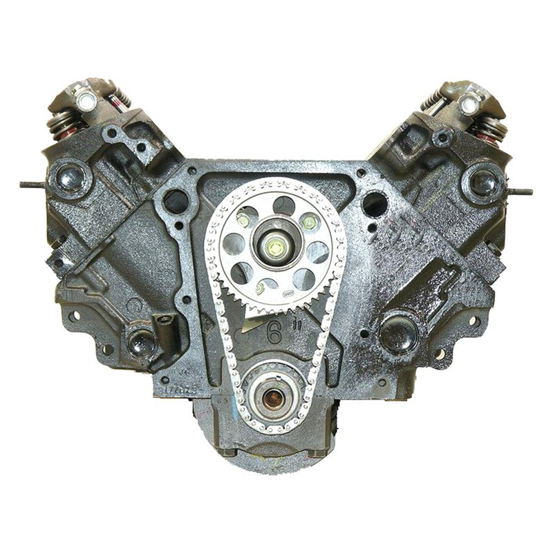 For Dodge Ramcharger 1989-1990 Replace DD44 Remanufactured