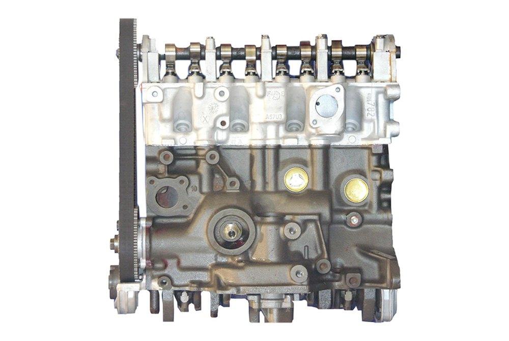 1990 dodge dakota manual transmission