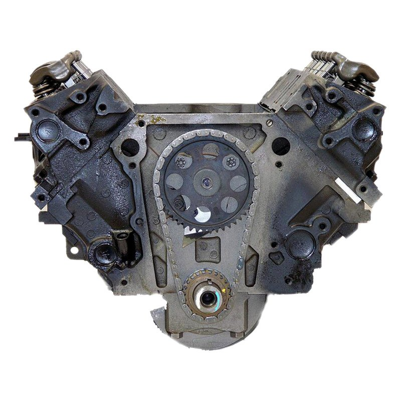 Dodge Dakota 2000 Remanufactured Complete: For Dodge Ram 1500 1994-2001 Replace DD57 Remanufactured