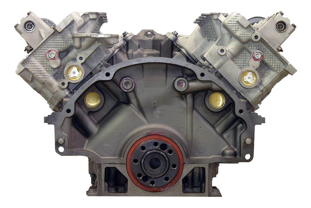 replace jeep grand cherokee 2001 remanufactured engine long block. Black Bedroom Furniture Sets. Home Design Ideas