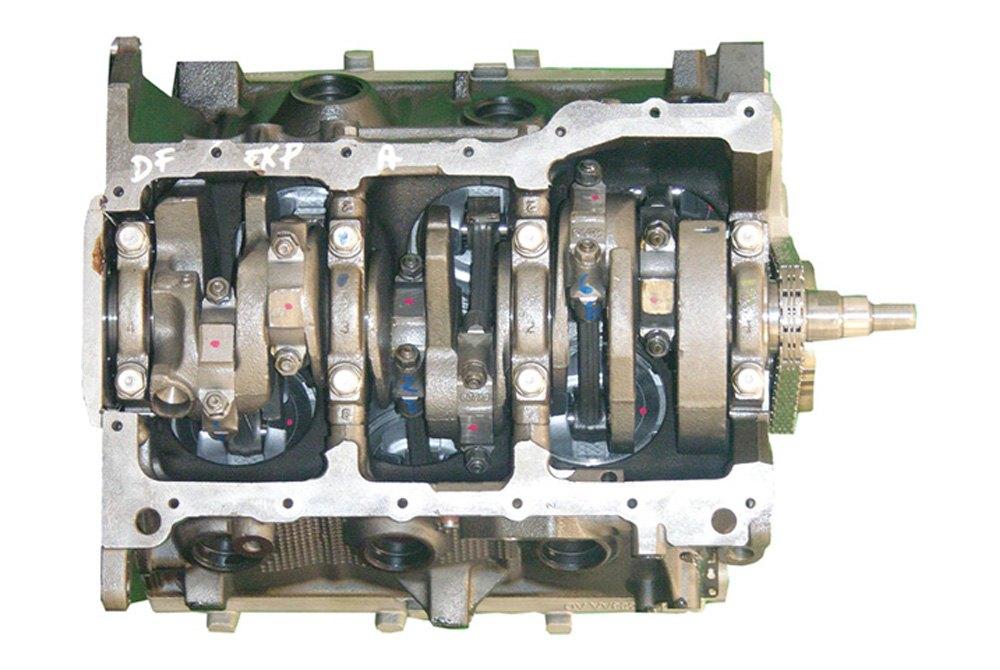 Service manual 2005 dodge caravan replacement cam for Motor oil for 2005 dodge grand caravan
