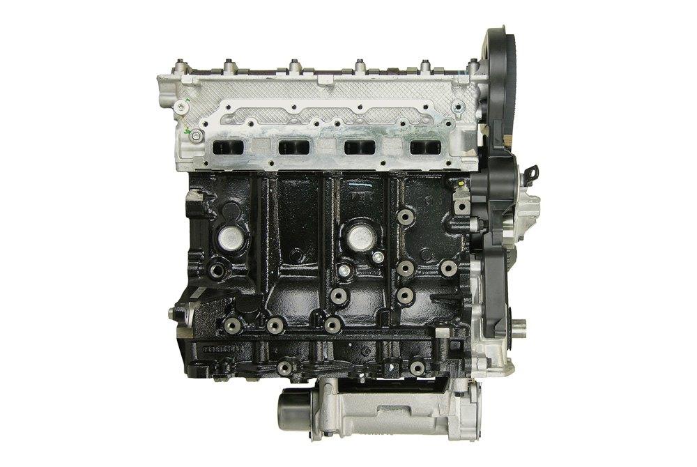 pt cruiser 2 4l engine parts diagram replace® - chrysler pt cruiser 2.4l block cast ... 2 cycle engine parts diagram