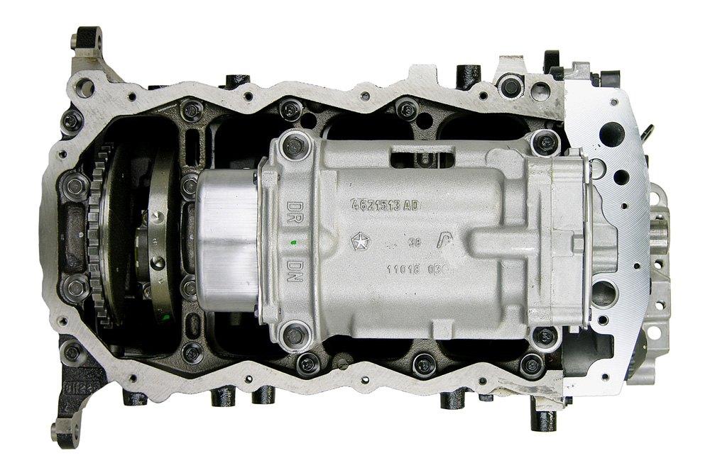 pt cruiser 2 4l engine parts diagram 2006 pt cruiser 2 4l engine diagram