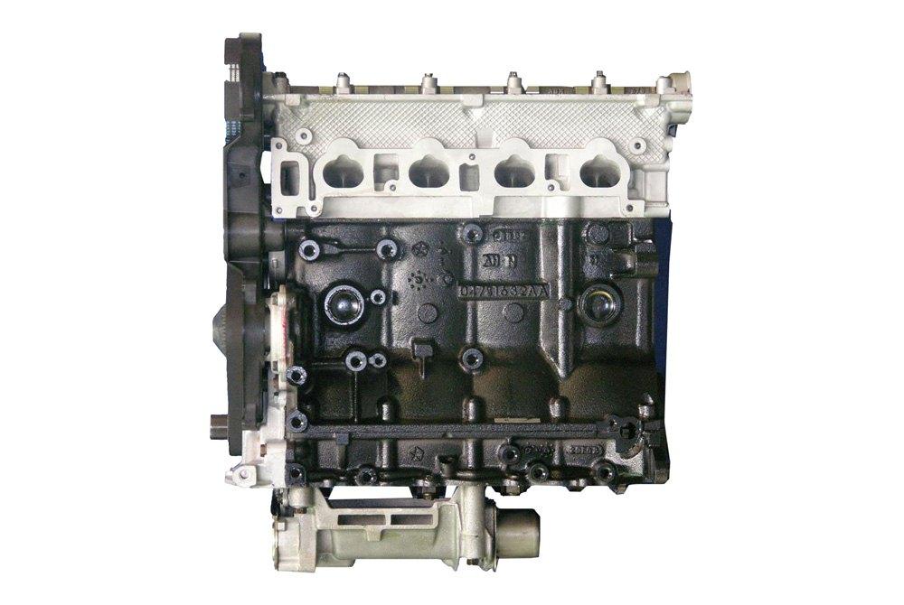 hyundai 2 4 engine parts diagram pt cruiser 2 4l engine parts diagram #9