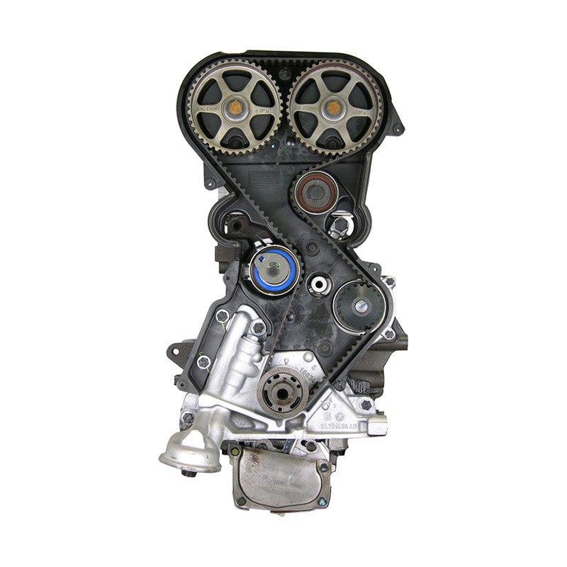 Chrysler Sebring 2003 Remanufactured Engine