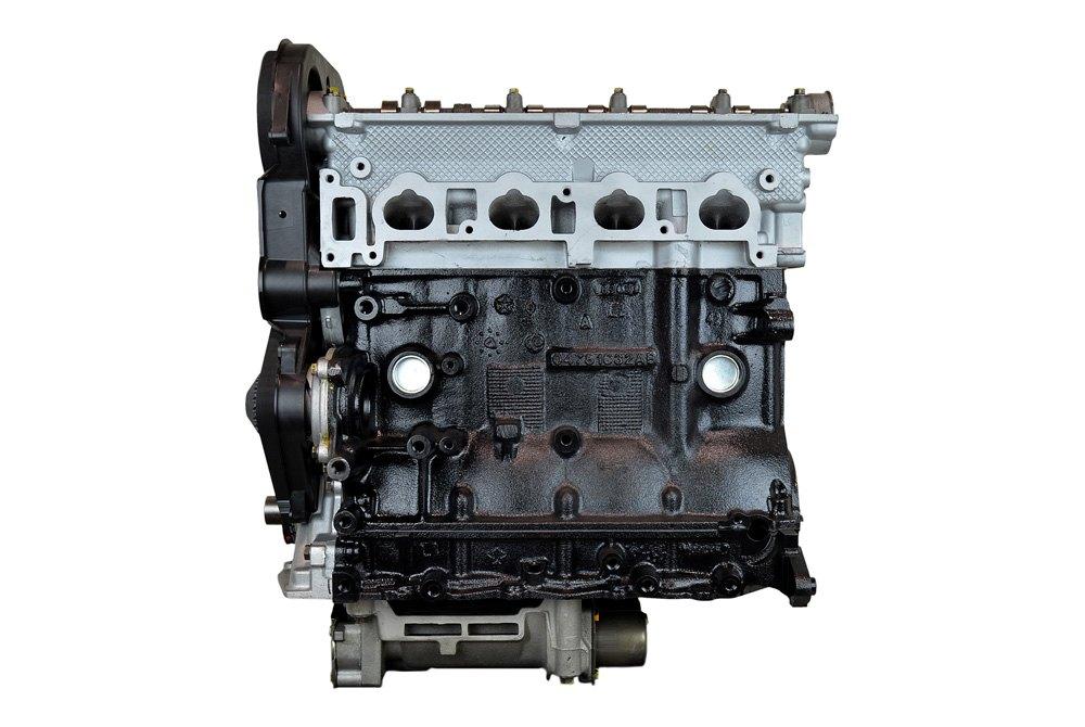 replace® - chrysler pt cruiser 2.4l block cast ... pt cruiser 2 4l engine parts diagram 2 2 gm engine parts diagram