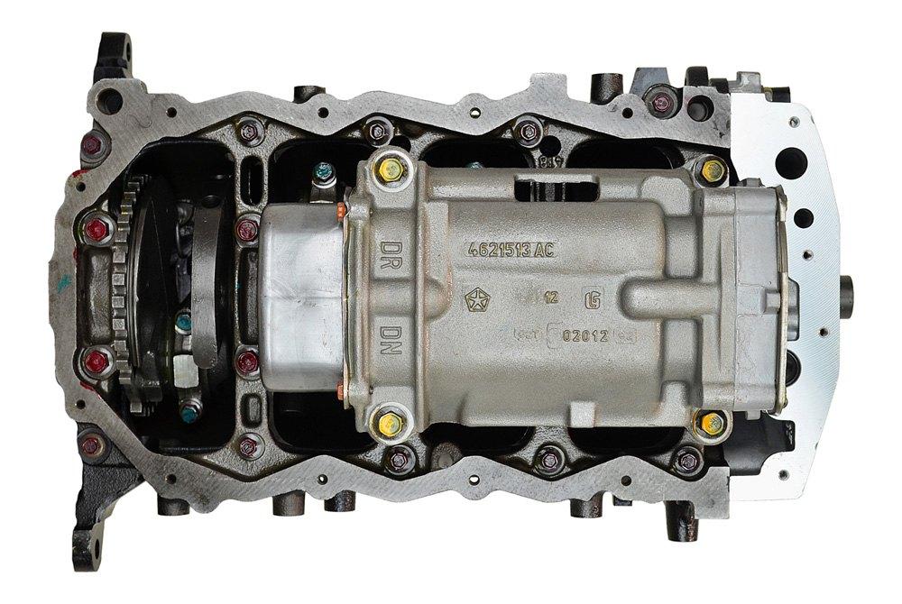 toyota 2 0l engine parts diagram replace® - chrysler pt cruiser 2.4l block cast ... pt cruiser 2 4l engine parts diagram #10