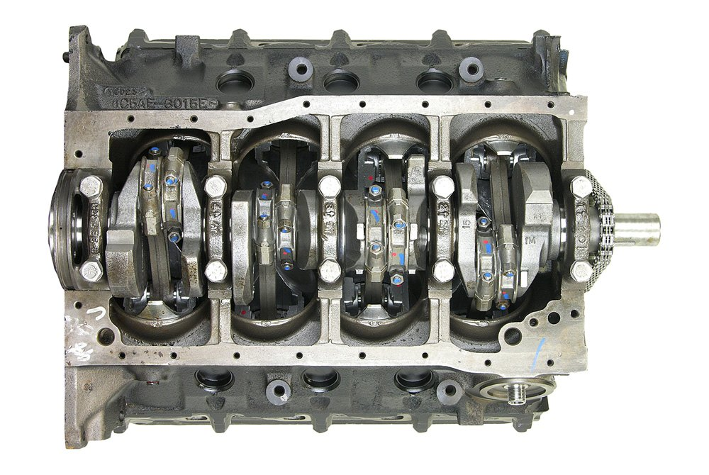 replace ford mustang 1965 remanufactured engine long block. Black Bedroom Furniture Sets. Home Design Ideas