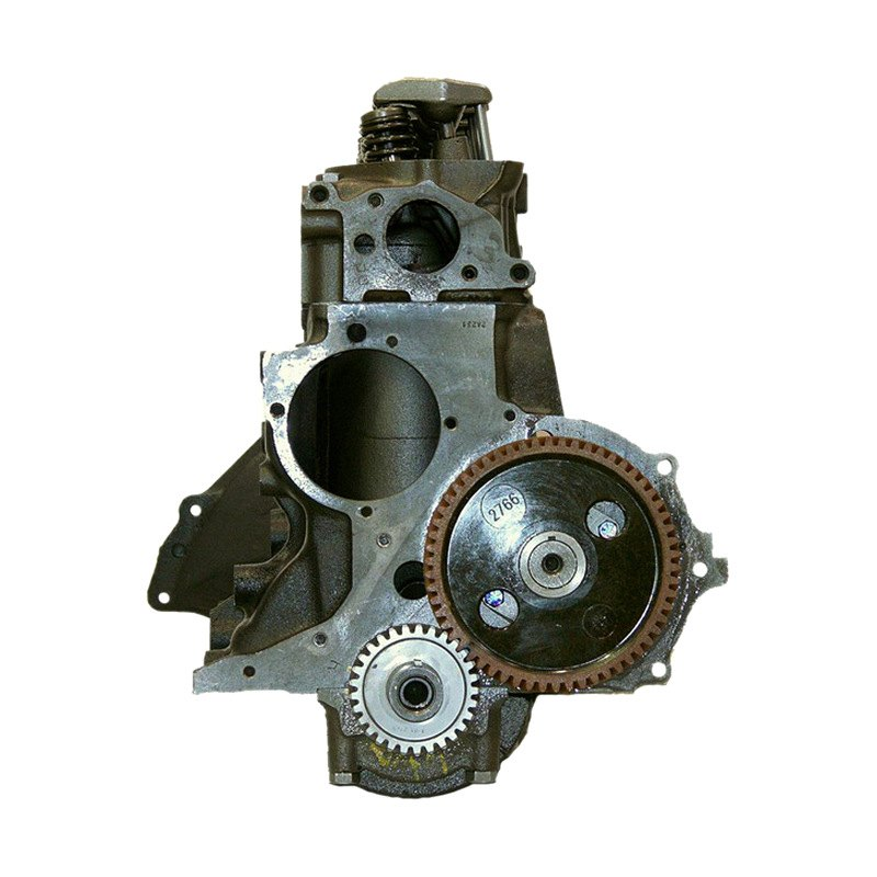 replacement engine for ford f150. Cars Review. Best American Auto & Cars Review