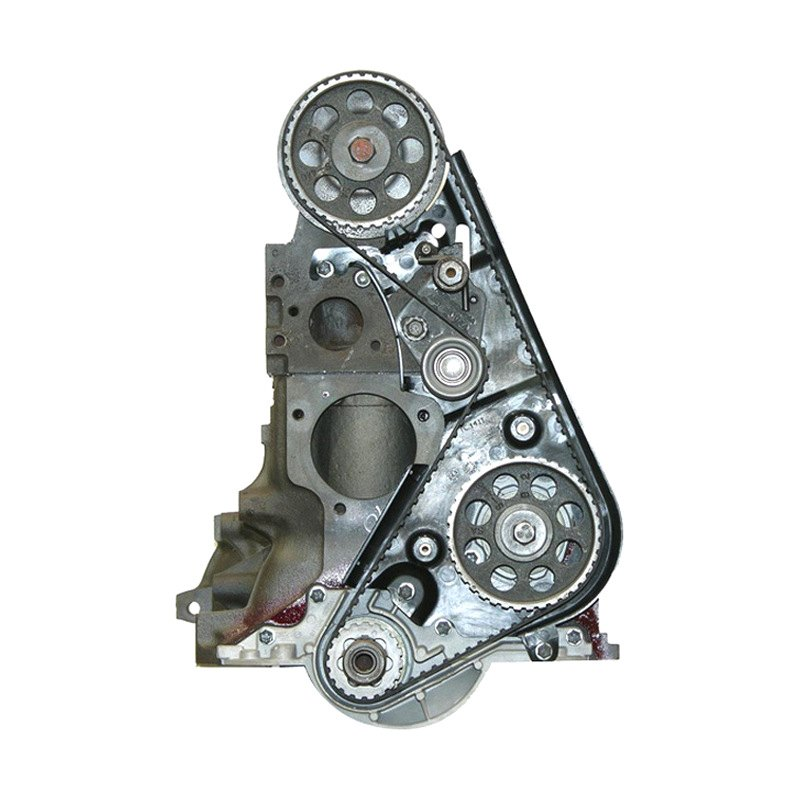 ford ranger replacement parts music search engine at. Cars Review. Best American Auto & Cars Review