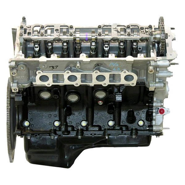 For Lincoln Town Car 2002-2004 Replace Remanufactured